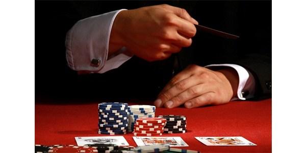 Panduan dan Peraturan Dalam Permainan Poker Online