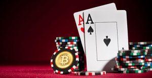 Trik Pro Player Membaca Kartu Poker Lawan Tanpa Cheat