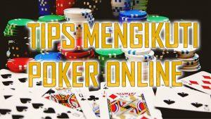 Fakta Game Idnplay Poker Penghasil Uang