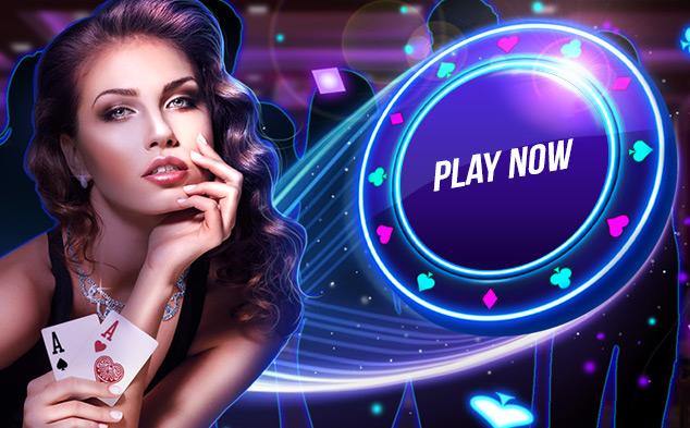 Aplikasi Sbobet Casino Online Terpercaya Indonesia
