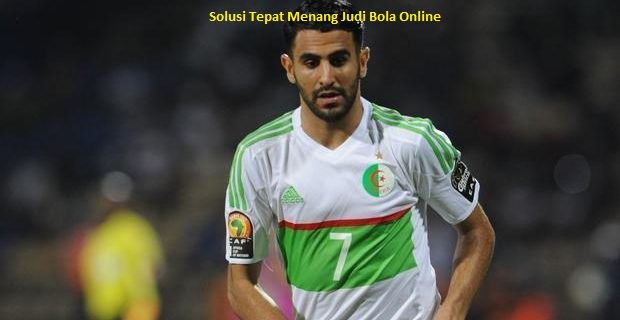 Solusi Tepat Menang Judi Bola Online
