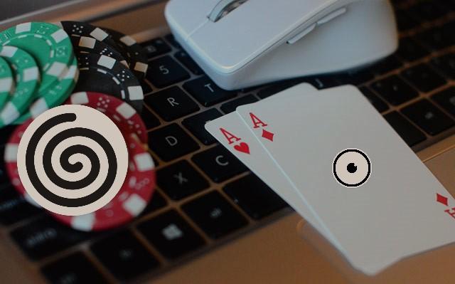 Nilai Positif Poker IDNPLAY Terbaru dan Bermanfaat