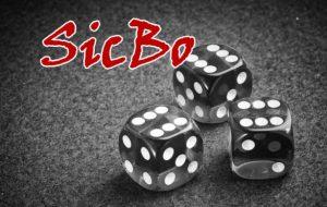 Dadu Sicbo Online