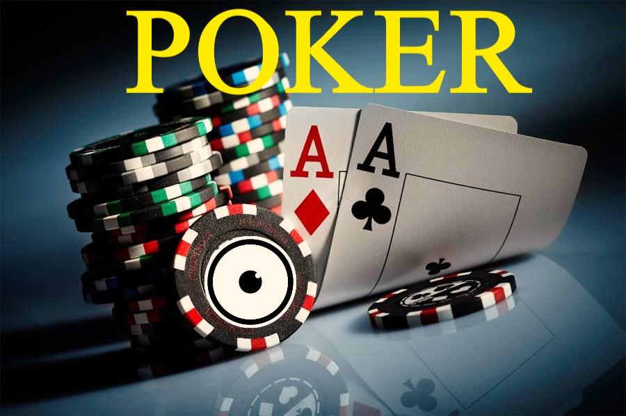Suatu Faedah Bermanfaat Bagi Bettor Judi Poker Online