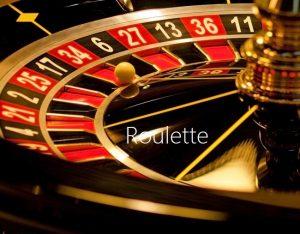 Agen Judi Casino Rolet Online