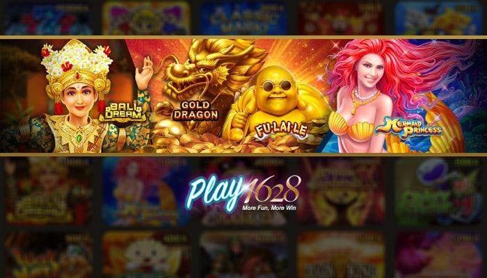 Situs Slot Online Play1628
